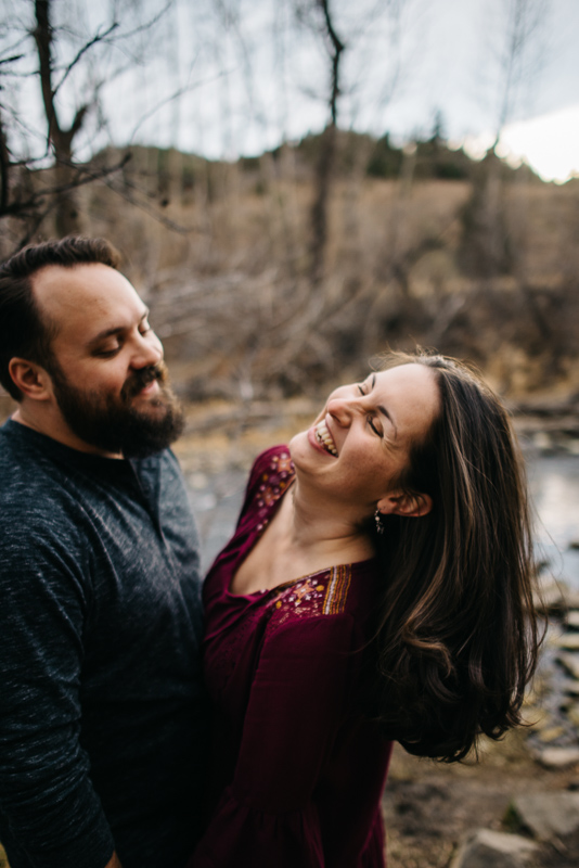 15-colorado-couple-photographer-landon&naomi-311.jpg