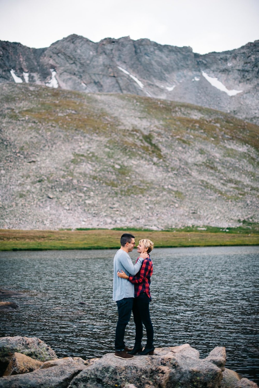 39-Jeremy&Lindsay-Tosh-August2017-0343.jpg