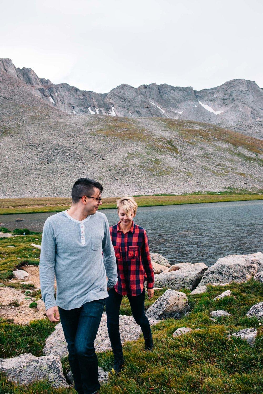 42-Jeremy&Lindsay-Tosh-August2017-0167.jpg