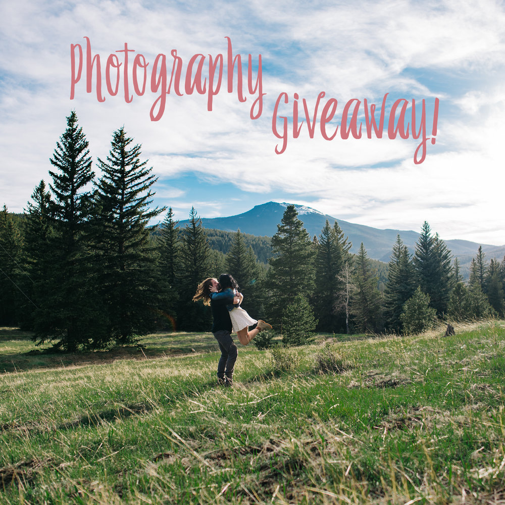 Photography Giveaway 2018 Jan (no searchingphoto).jpg