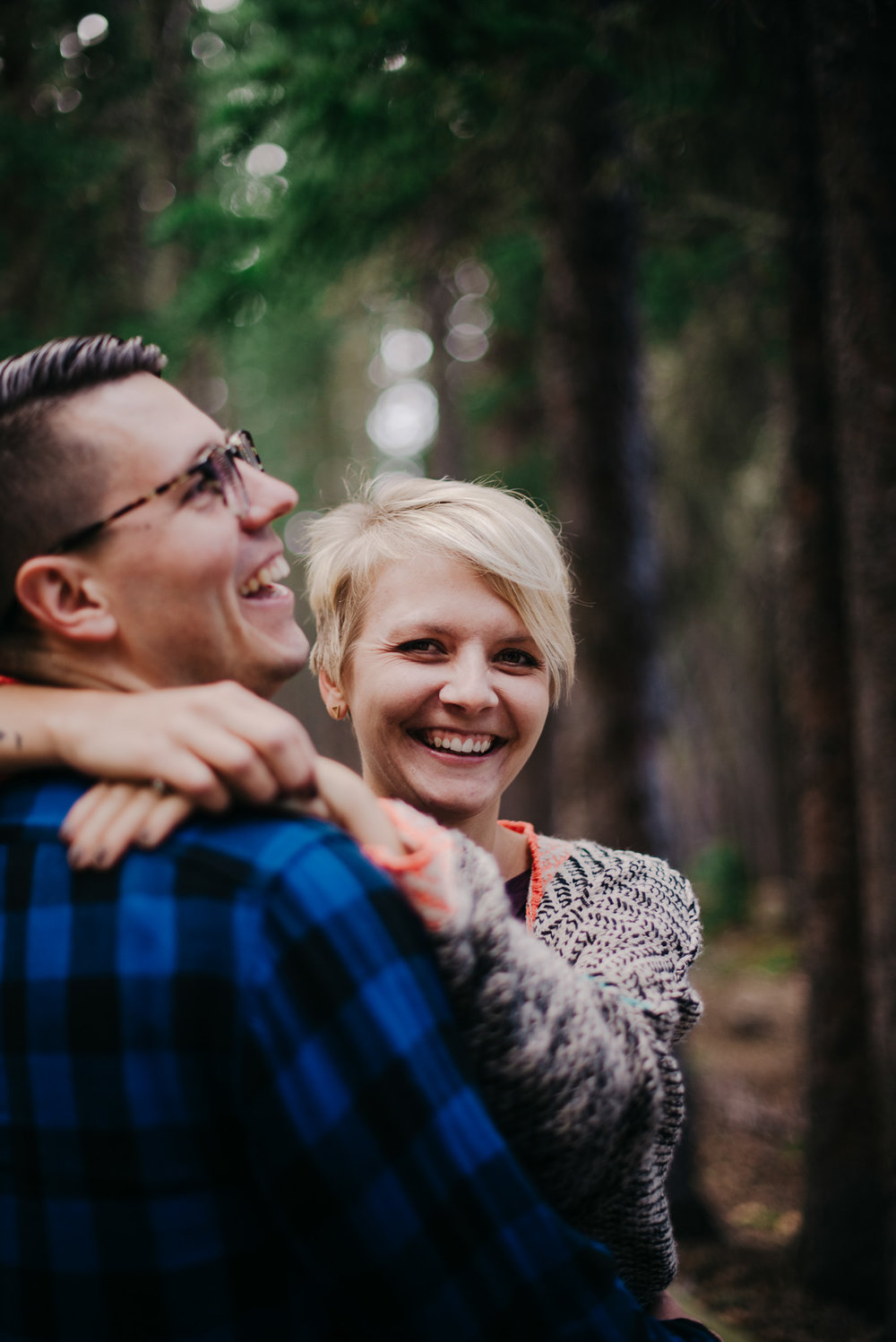 32-25couple-anniversary-engagement-photographer-colorado-Jeremy&Lindsay-Tosh-August2017-0047.jpg