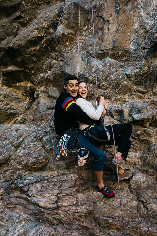 36-136couple-anniversary-engagement-photographer-colorado-denver_wedding_photographer_photo_Couple-photogrpahy-Colorado-photographer-josh&rachel-Oct2017--104.jpg