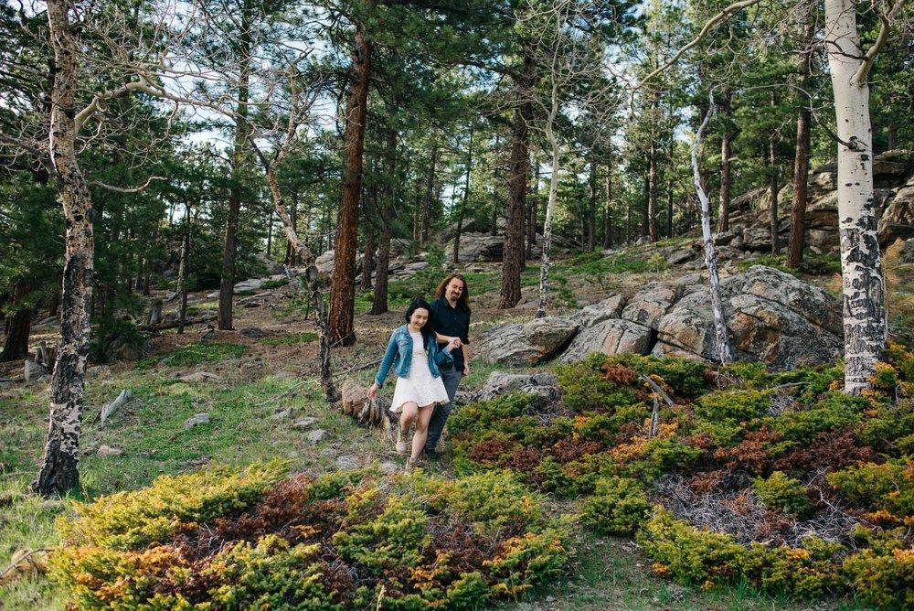 44-56couple-anniversary-engagement-photographer-colorado-romantic-photos-mountain-wedding-photographer-trevr&marissa-2016-2307.jpg