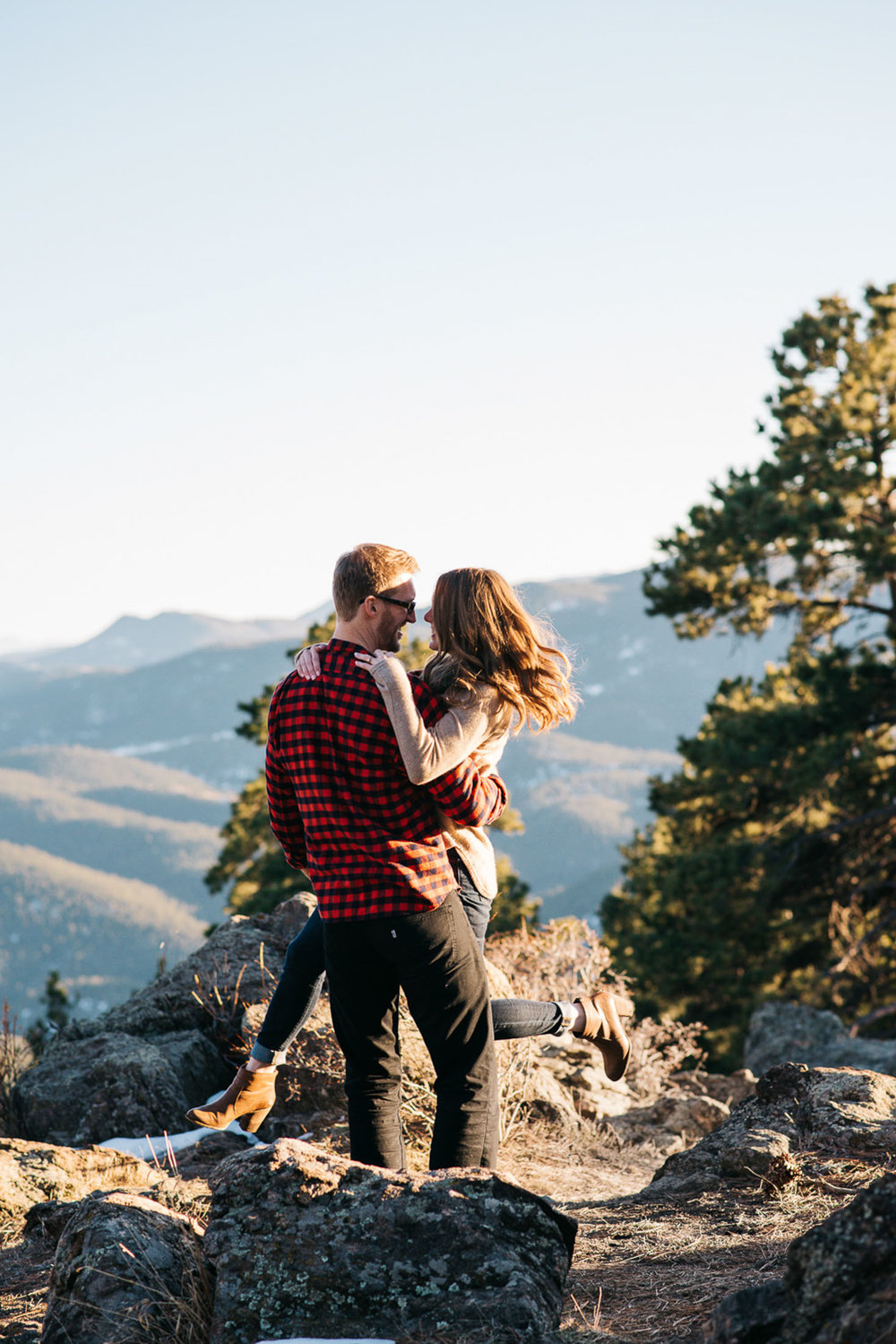 49-92couple-anniversary-engagement-photographer-colorado-mountain-wedding-photographer-carolyn&eric_engagement410.jpg