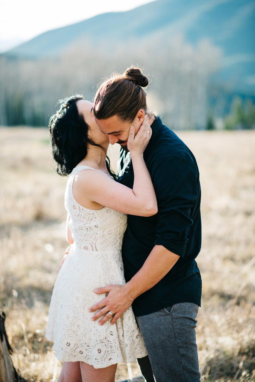 67-43couple-anniversary-engagement-photographer-colorado-romantic-photos-mountain-wedding-photographer-trevr&marissa-2016-2586.jpg