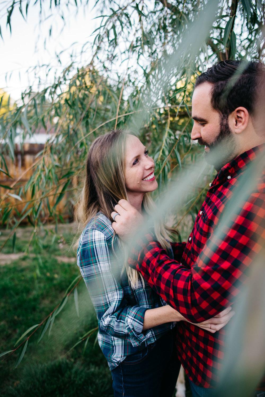 73-132couple-anniversary-engagement-photographer-colorado-denver_wedding_photographer_photo_At-Home-Session-Colorado-photographer-Brian&Kaite-Oct2017--711.jpg