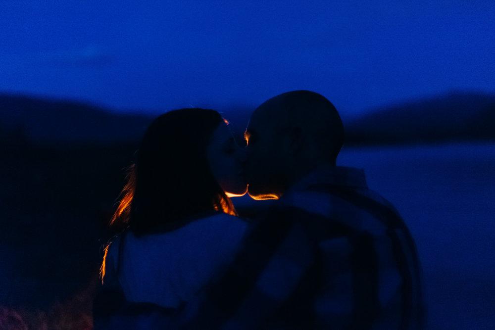 78-52couple-anniversary-engagement-photographer-colorado-lake-engagement-photos-lake-dillon-colorado-wedding-photos_142-2.jpg