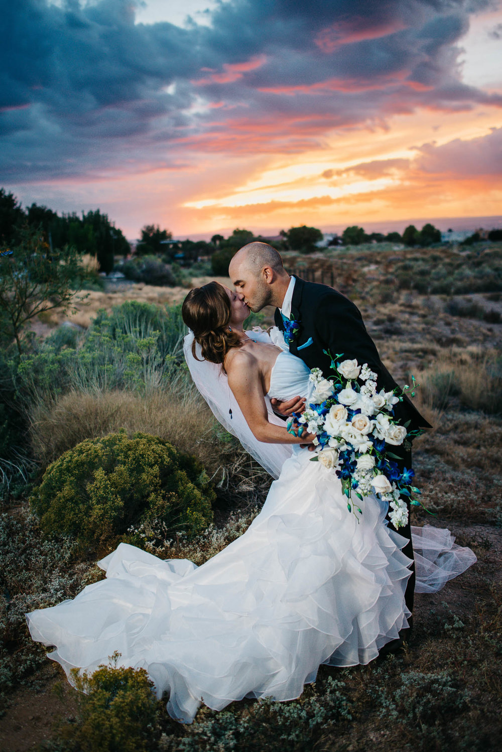 Mountain Denver Colorado mountain elopement photographer