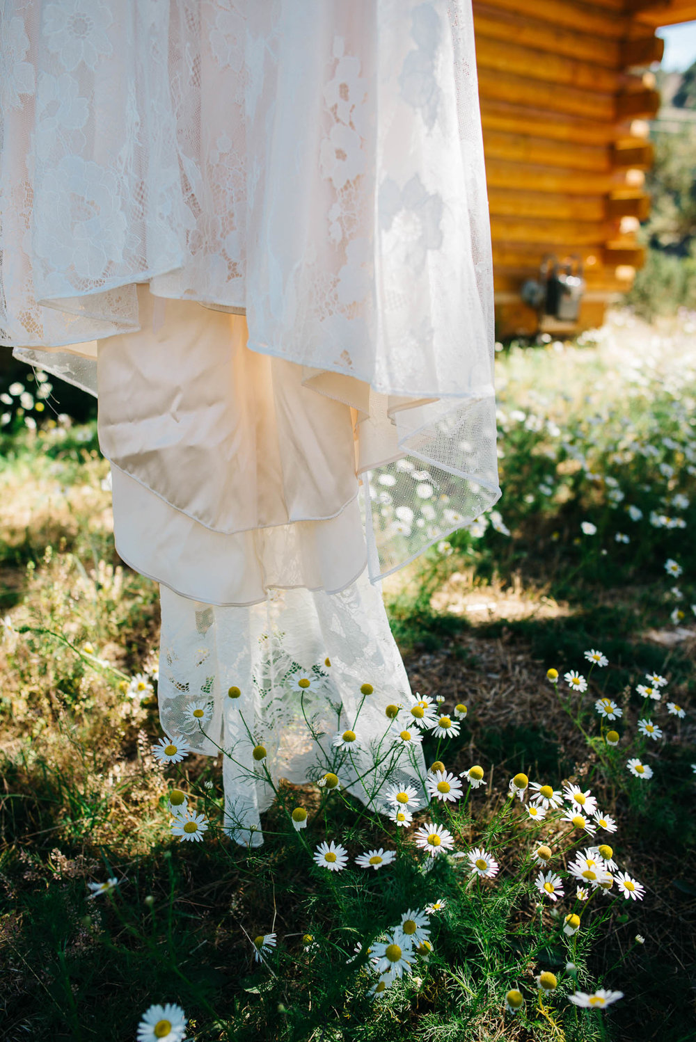 Adventure Mountain Denver Colorado mountain elopement photographer