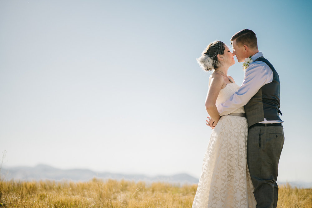 40elopement-photographer-colorado-April&TJ-Wedding_Jackass-Hill_wedding-1706.jpg