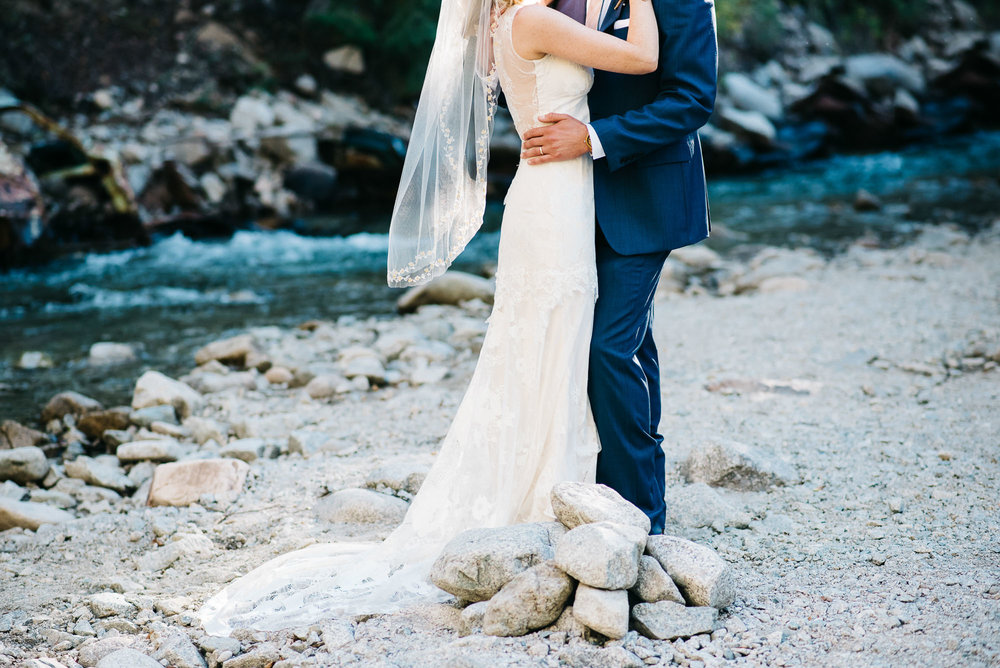 43elopement-photographer-colorado-mount_princeton_mountain_wedding_photographer_jessica&geoff1499.jpg