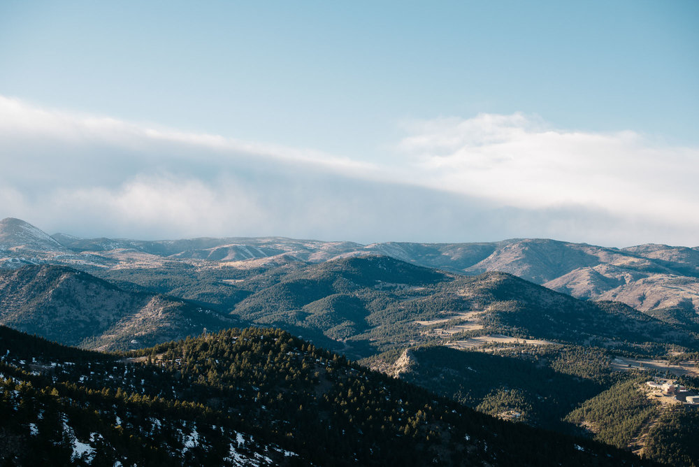 45elopement-photographer-colorado-mountain-engagement_photos_mountain-wedding-photographer-amanda&sam-251.jpg