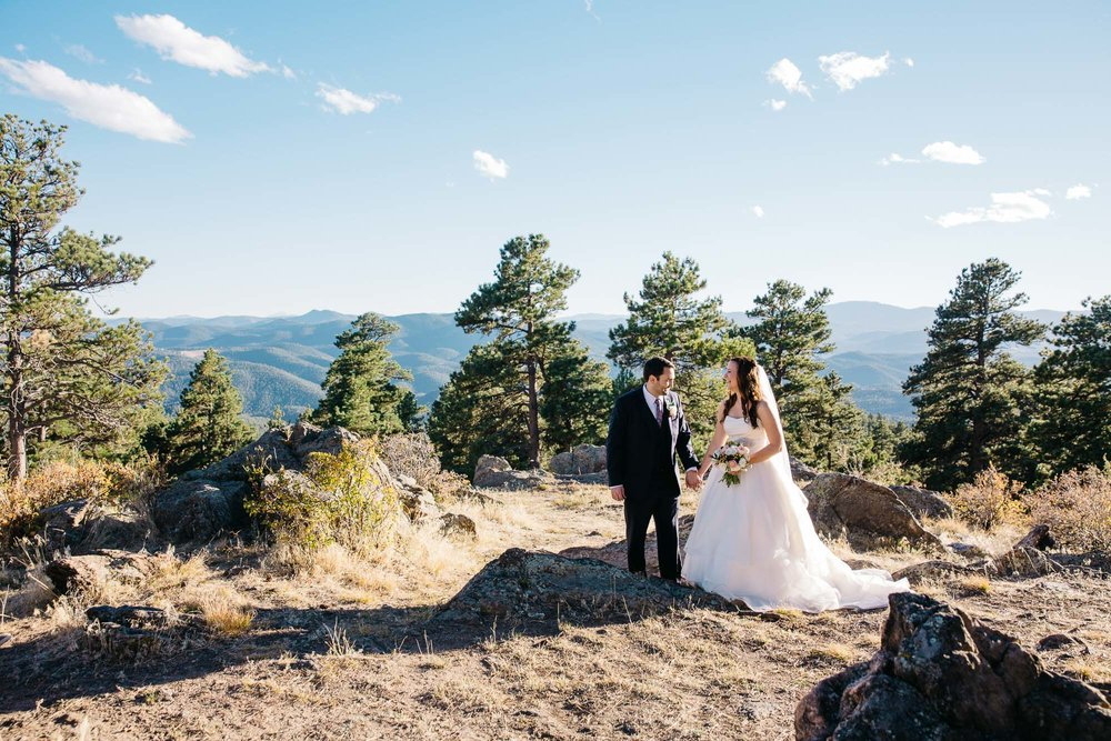46elopement-photographer-colorado-Amanda&Sam-Denver_wedding-2324.jpg