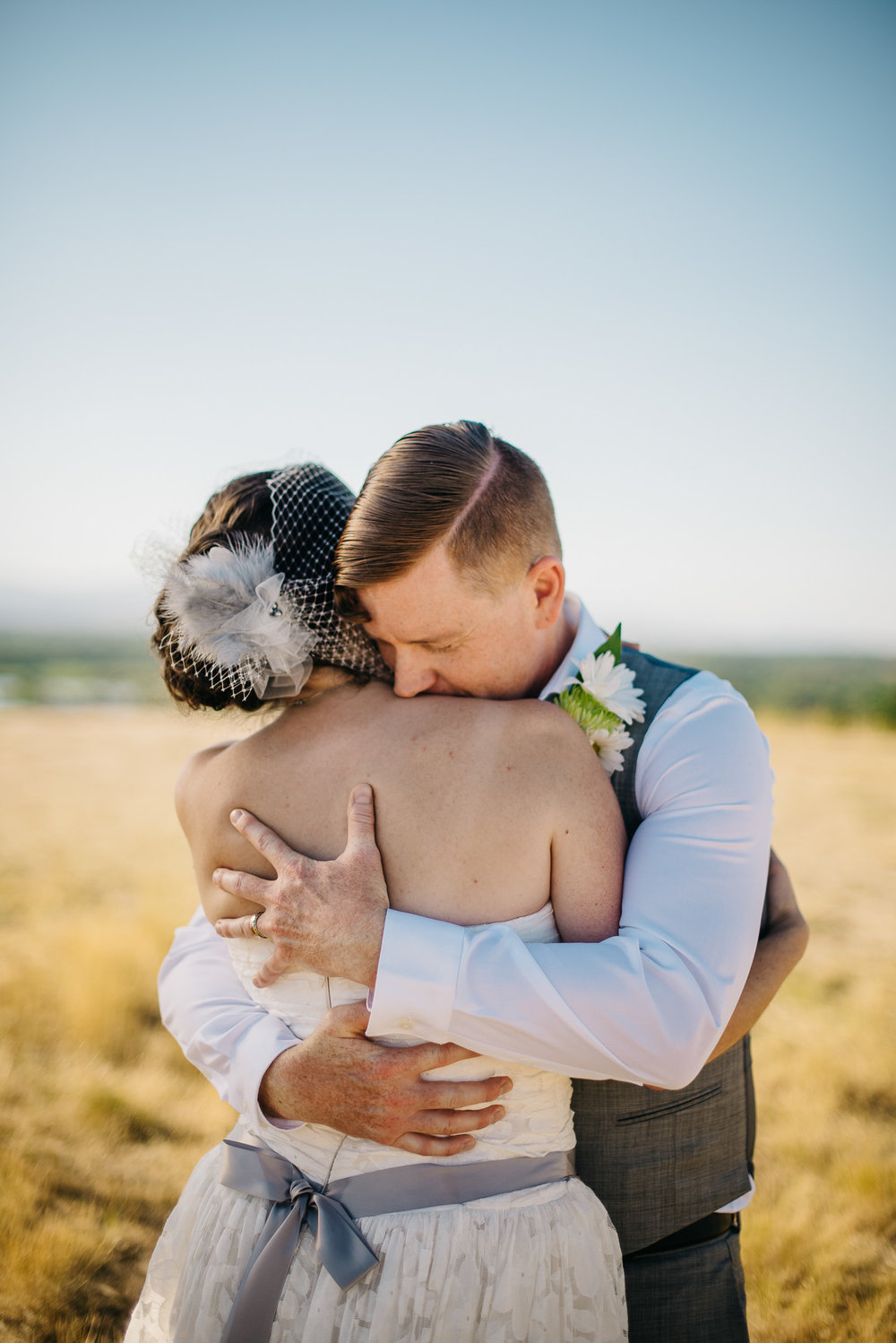 53elopement-photographer-colorado-April&TJ-Wedding_Jackass-Hill_wedding-1494.jpg