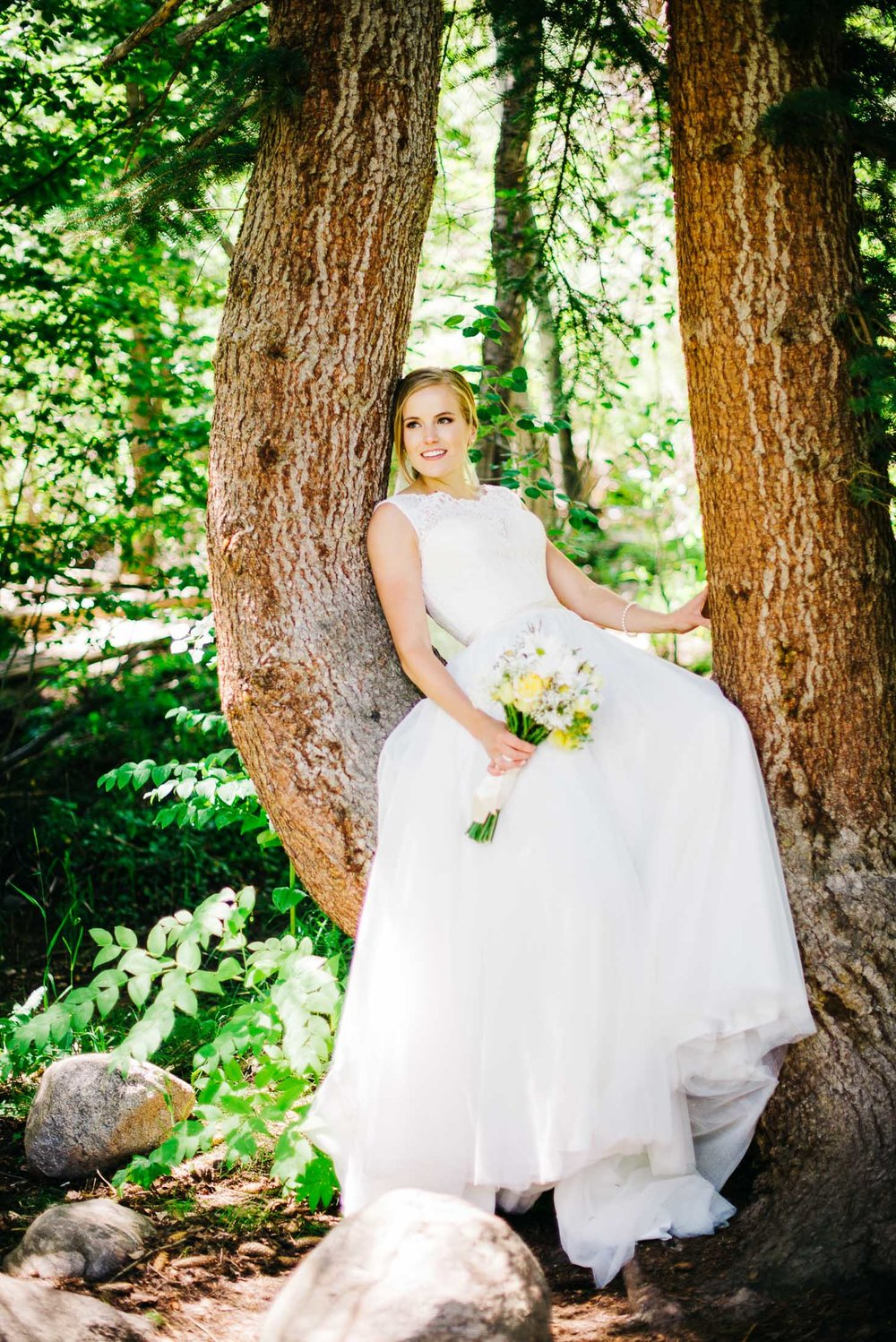 58elopement-photographer-colorado-colorado-mountain-wedding-photographer-romantic-wedding-pictures_010.jpg