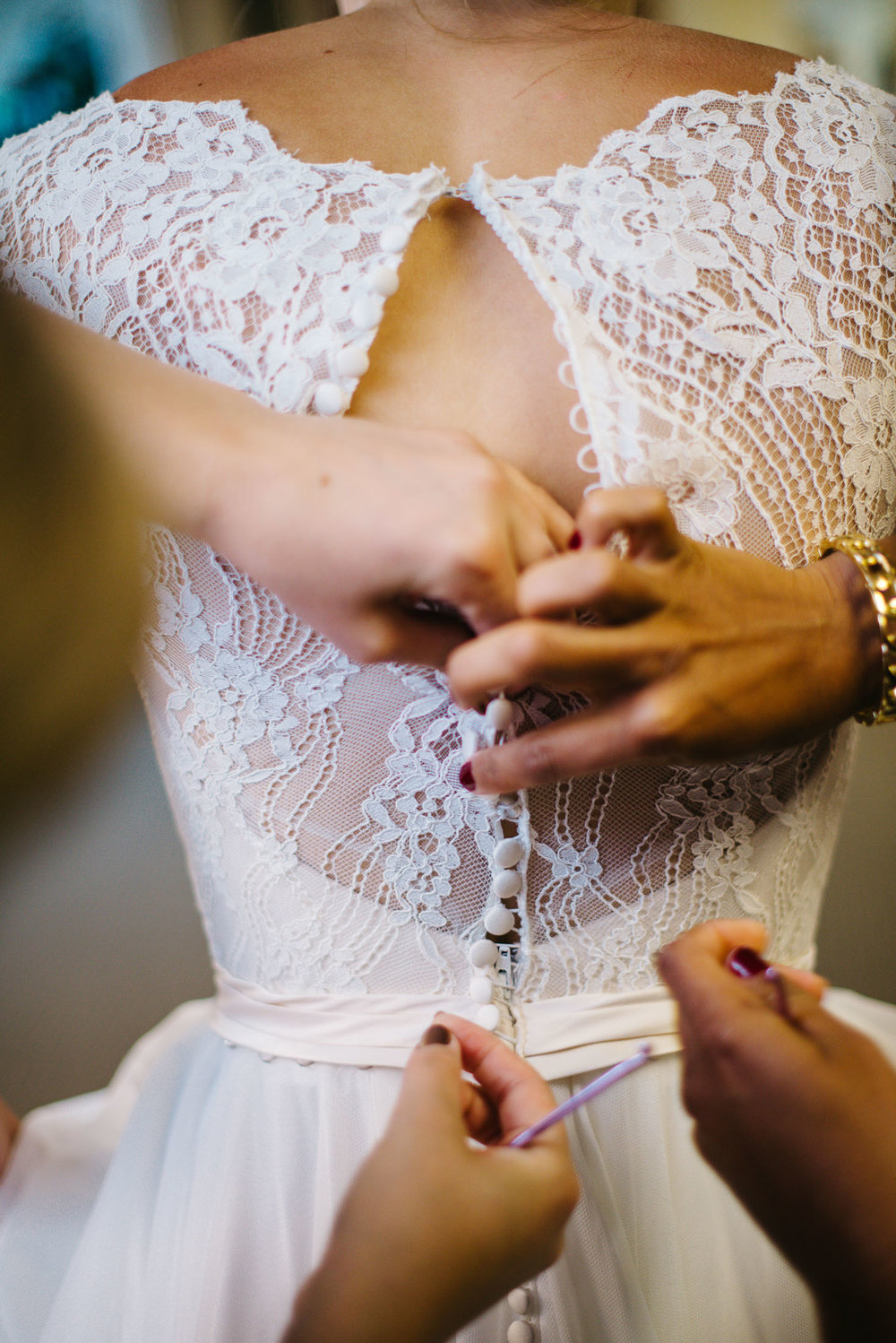 73elopement-photographer-colorado-beaver_creek_chapel_wedding_mountain_wedding_photos_sam&kevin_0085.jpg