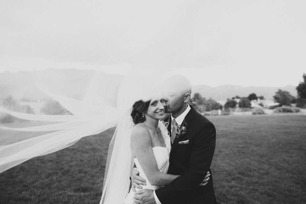 95elopement-photographer-colorado-060mountain_wedding_photographer_mandy&josh_1925_bw.jpg