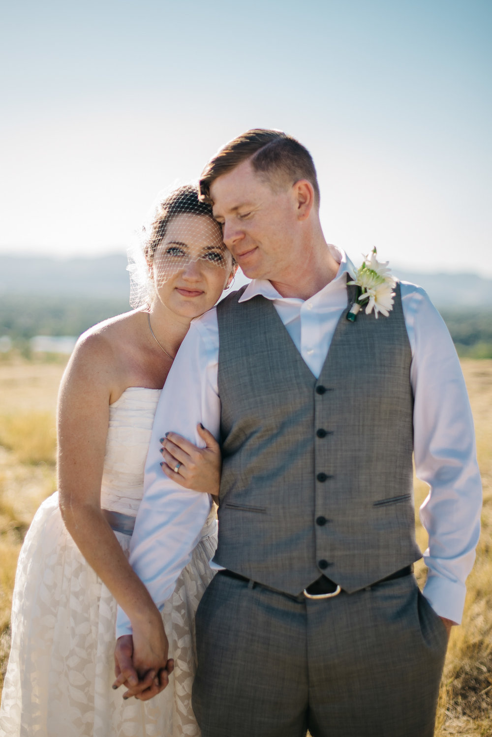 109elopement-photographer-colorado-April&TJ-Wedding_Jackass-Hill_wedding-1420.jpg