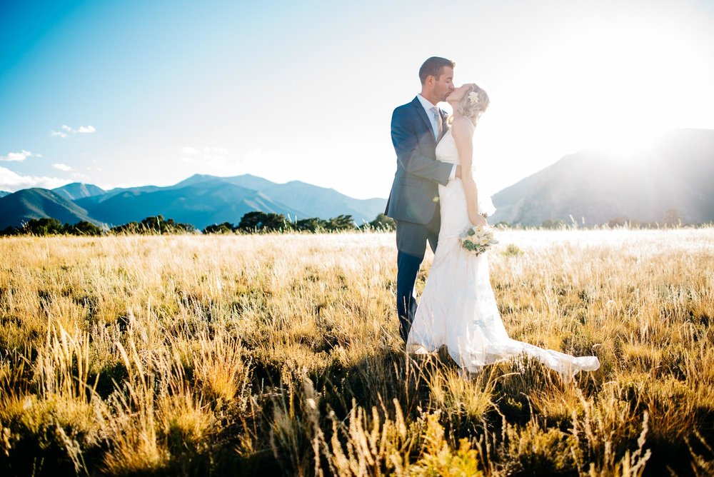110elopement-photographer-colorado-mount_princeton_mountain_wedding_photographer_jessica&geoff1828.jpg