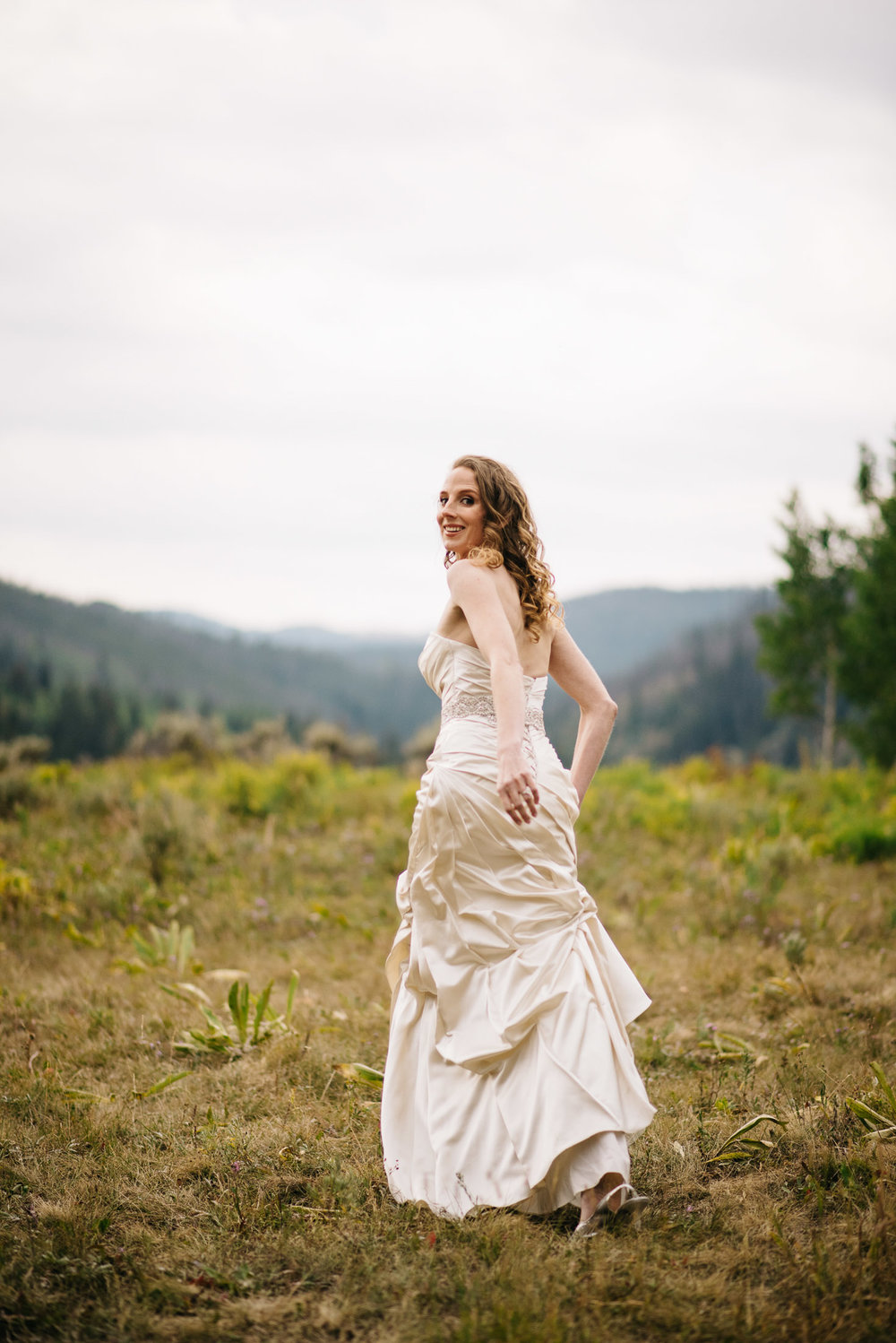 112elopement-photographer-colorado-snow-mountain-ranch-wedding-cynthia&chris-married1382.jpg