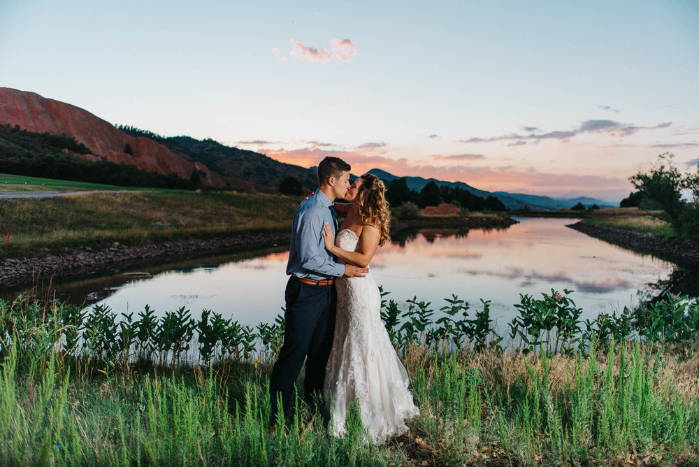 131elopement-photographer-colorado-arrowhead-wedding-jordan&jace-3320.jpg