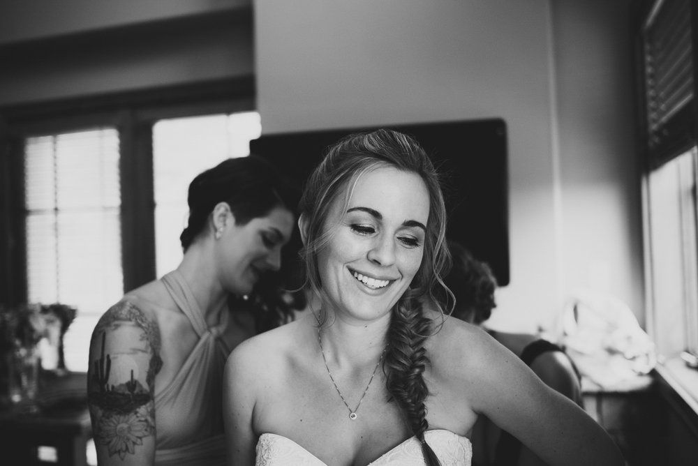 142elopement-photographer-colorado-telluride_wedding_photographer_colorado_mountain_wedding_photographer_brie&tyler_0532_vintage_black_and_white_film.jpg