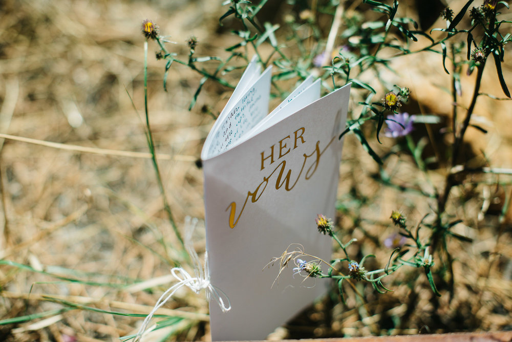 147elopement-photographer-colorado-mount_princeton_mountain_wedding_photographer_jessica&geoff0095.jpg