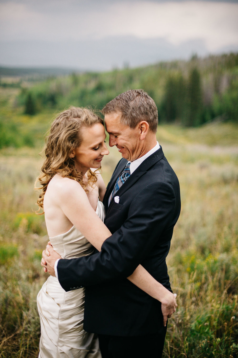 148elopement-photographer-colorado-snow-mountain-ranch-wedding-cynthia&chris-married1110.jpg