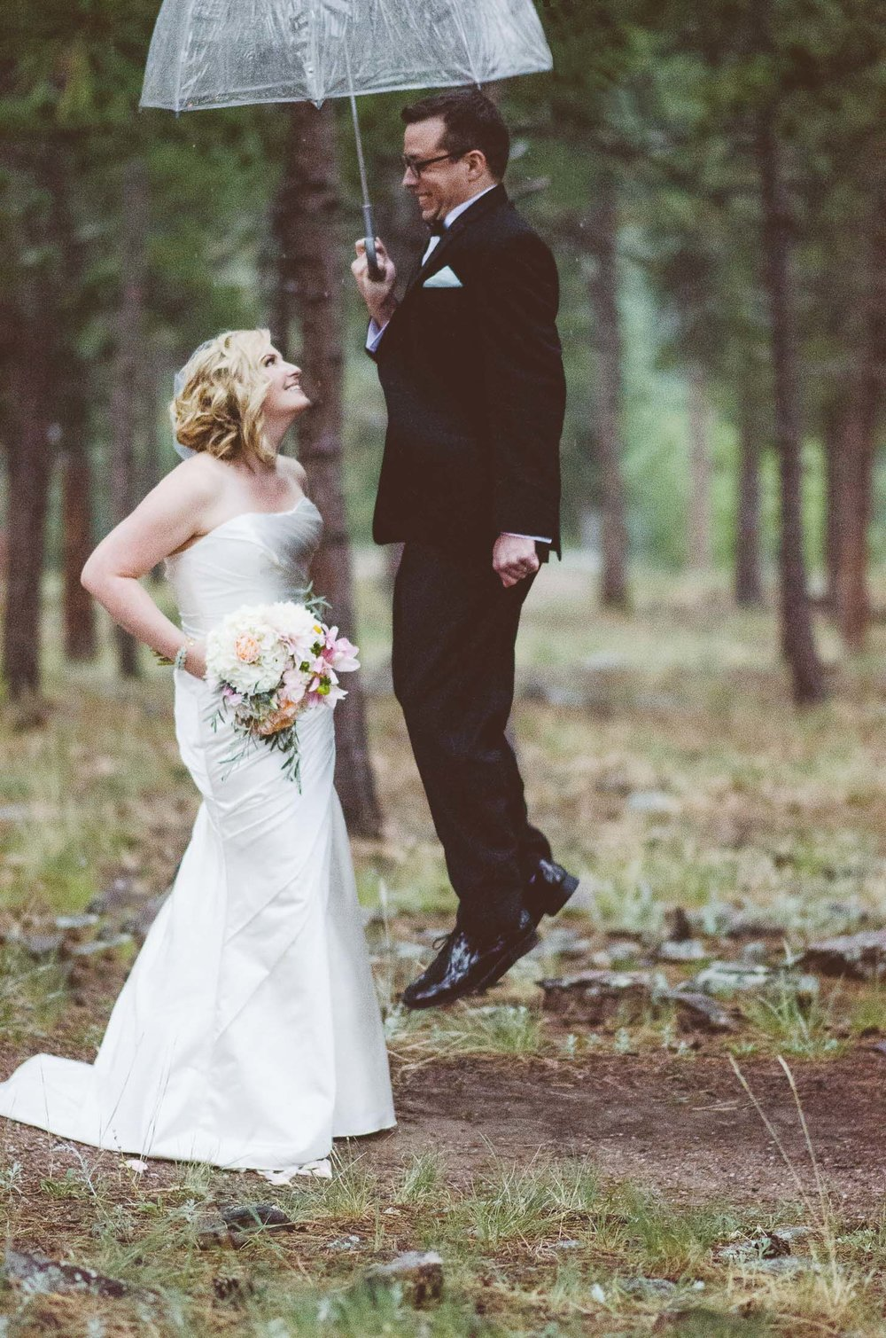 150elopement-photographer-colorado-boettcher_mansion_wedding_brianne&justin_1557_vintage.jpg