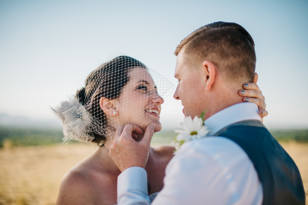 151elopement-photographer-colorado-April&TJ-Wedding_Jackass-Hill_wedding-1482.jpg