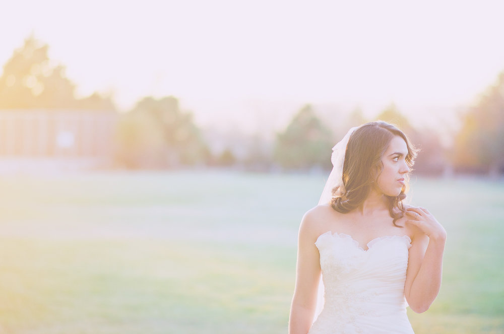 155elopement-photographer-colorado-beccabridalportraits_071vintage.jpg