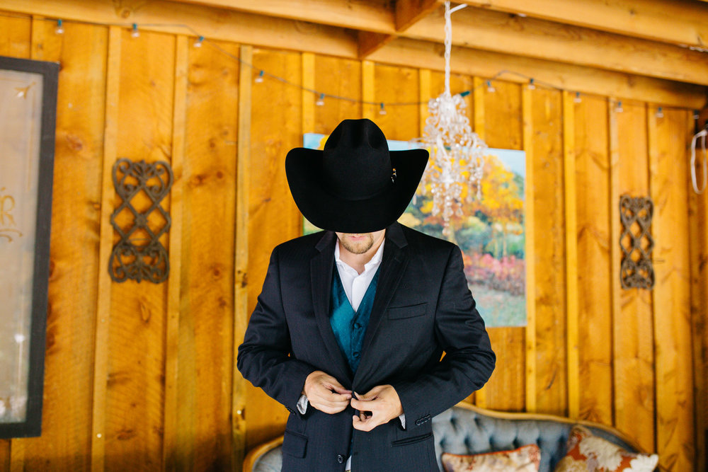 27-86colorado-mountain-wedding-photographer-denver-colorado-mountain-weddings-intimate-weddings-destination-colorado-rocky-mountain-wedding-photographer_lyons-farmette-wedding-amy&ben-2538.jpg