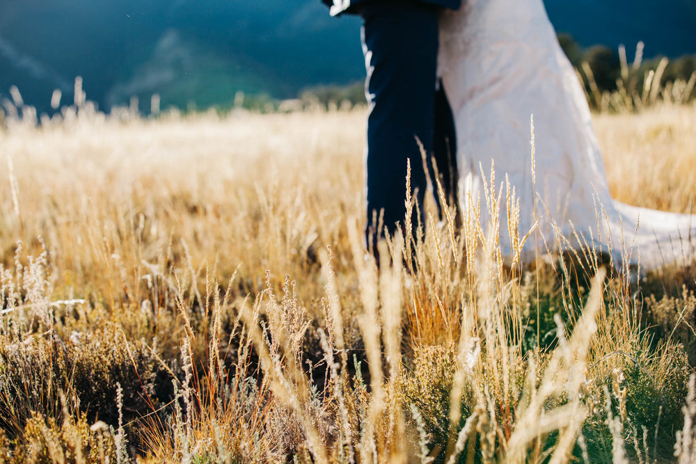 34-74colorado-mountain-wedding-photographer-denver-colorado-mountain-weddings-intimate-weddings-destination-colorado-rocky-mountain-wedding-photographer_mount_princeton_mountain_wedding_photographer_jessica&geoff0364.jpg