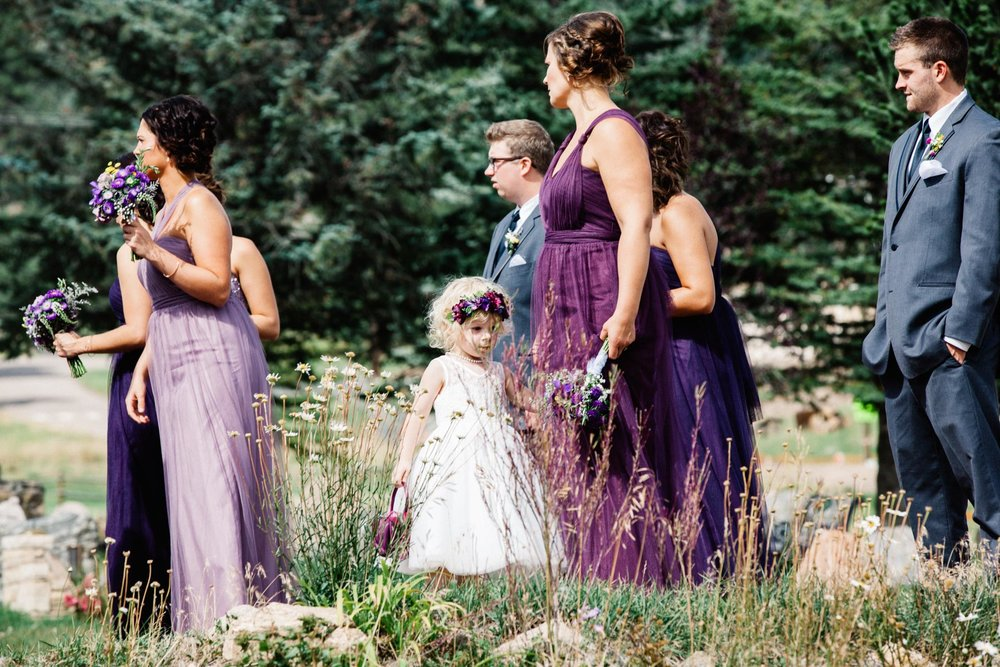 43-46colorado-mountain-wedding-photographer-denver-colorado-mountain-weddings-intimate-weddings-destination-colorado-rocky-mountain-wedding-photographer_evergreen_barn_wedding_photos_mountain_wedding_photographer_courtney&kirby_1232.jpg