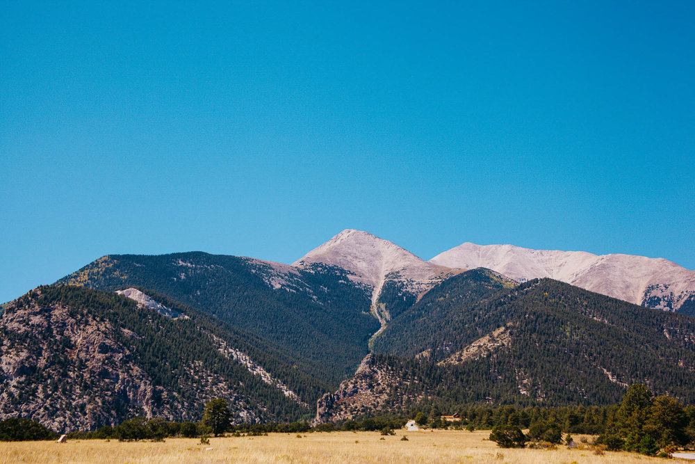 57colorado-mountain-wedding-photographer-denver-colorado-mountain-weddings-intimate-weddings-destination-colorado-rocky-mountain-wedding-photographer_65elopement-photographer-colorado-mount_princeton_mountain_wedding_photographer_jessica&geoff0037-2.jpg