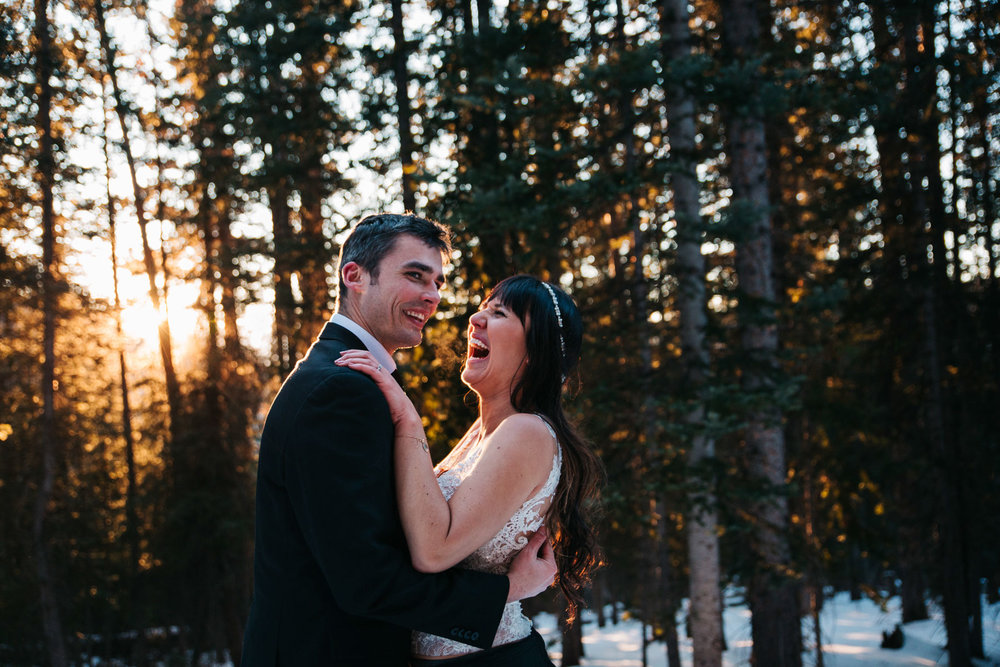 117colorado-mountain-wedding-photographer-denver-colorado-mountain-weddings-intimate-weddings-destination-colorado-rocky-mountain-wedding-photographer_snowmobile-elopement-adventure-elopement-colorado-elopement-photographer-stylzed-shoot-dec2017-981.jpg