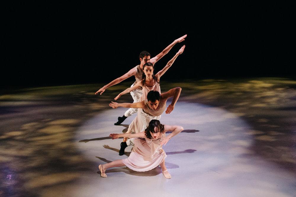17-colorado-ballet-photographer-colorado-yoga-photographer-colorado-dance-photographer-denver-dance-photographer-denver-yoga-photographer-traveling-dance-photographerRivera-May-2017-Thomas-Dance-Project-0089.jpg