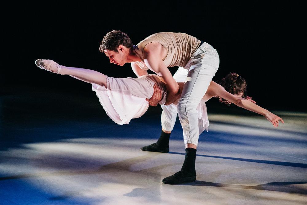 18-colorado-ballet-photographer-colorado-yoga-photographer-colorado-dance-photographer-denver-dance-photographer-denver-yoga-photographer-traveling-dance-photographerRivera-May-2017-Thomas-Dance-Project-0096-2.jpg