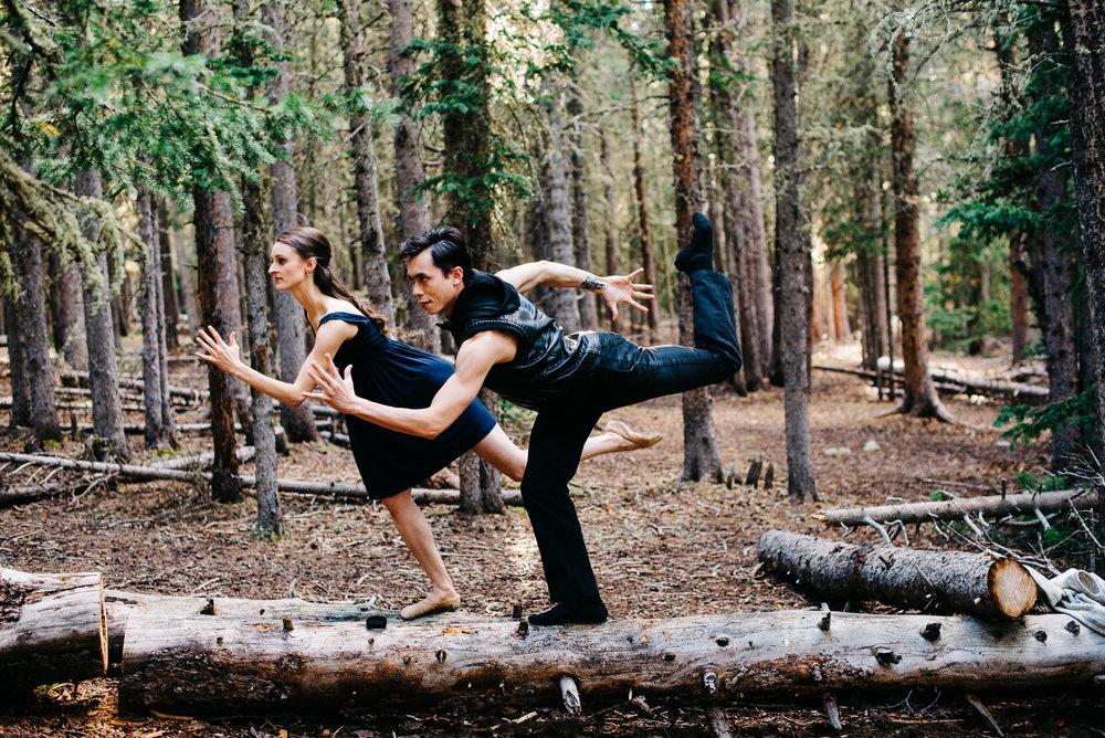 20-colorado-ballet-photographer-colorado-yoga-photographer-colorado-dance-photographer-denver-dance-photographer-denver-yoga-photographer-traveling-dance-photographerballet-photograph-pas-de-deux-kevin&sara-325.jpg