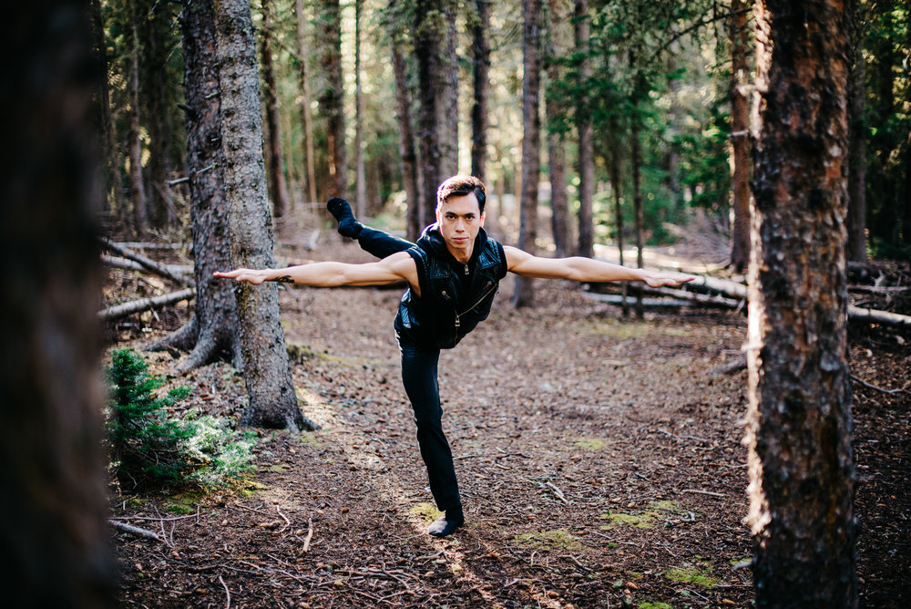 21-colorado-ballet-photographer-colorado-yoga-photographer-colorado-dance-photographer-denver-dance-photographer-denver-yoga-photographer-traveling-dance-photographerballet-photograph-pas-de-deux-kevin&sara-262.jpg