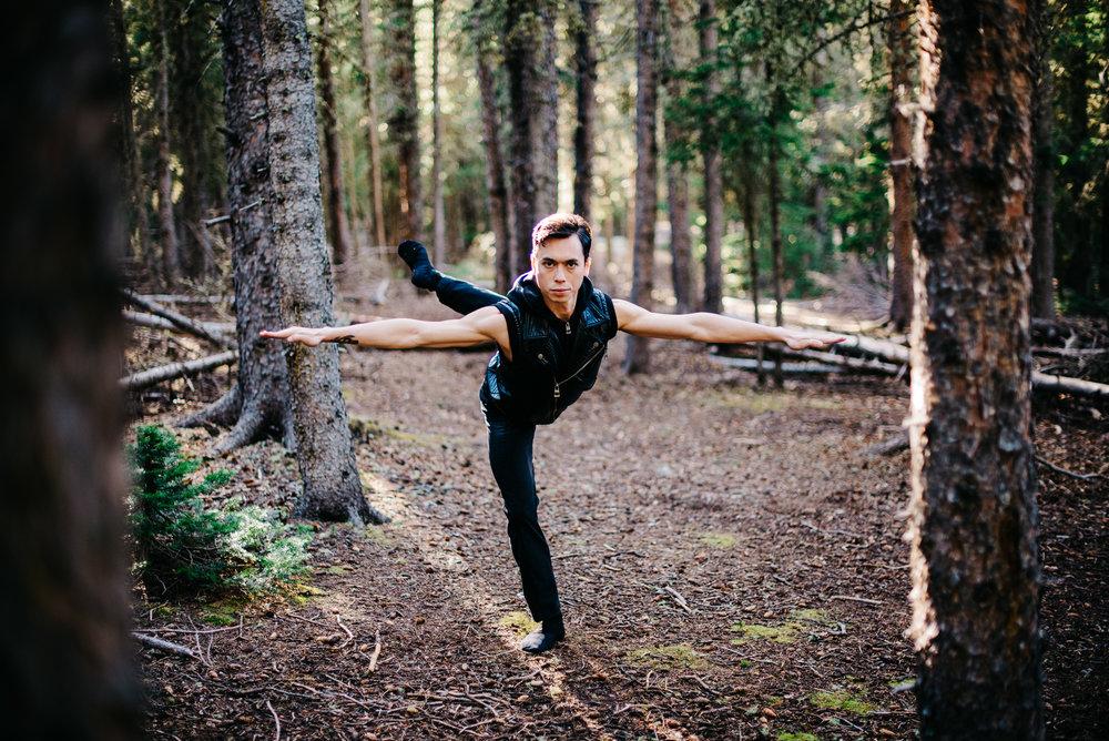 21-colorado-ballet-photographer-colorado-yoga-photographer-colorado-dance-photographer-denver-dance-photographer-denver-yoga-photographer-traveling-dance-photographerballet-photograph-pas-de-deux-kevin&sara-262.jpg