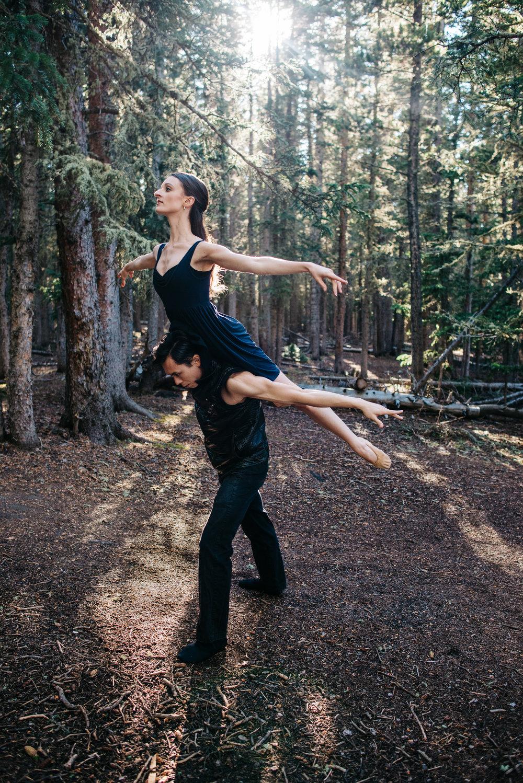 25-colorado-ballet-photographer-colorado-yoga-photographer-colorado-dance-photographer-denver-dance-photographer-denver-yoga-photographer-traveling-dance-photographerballet-photograph-pas-de-deux-kevin&sara-170.jpg