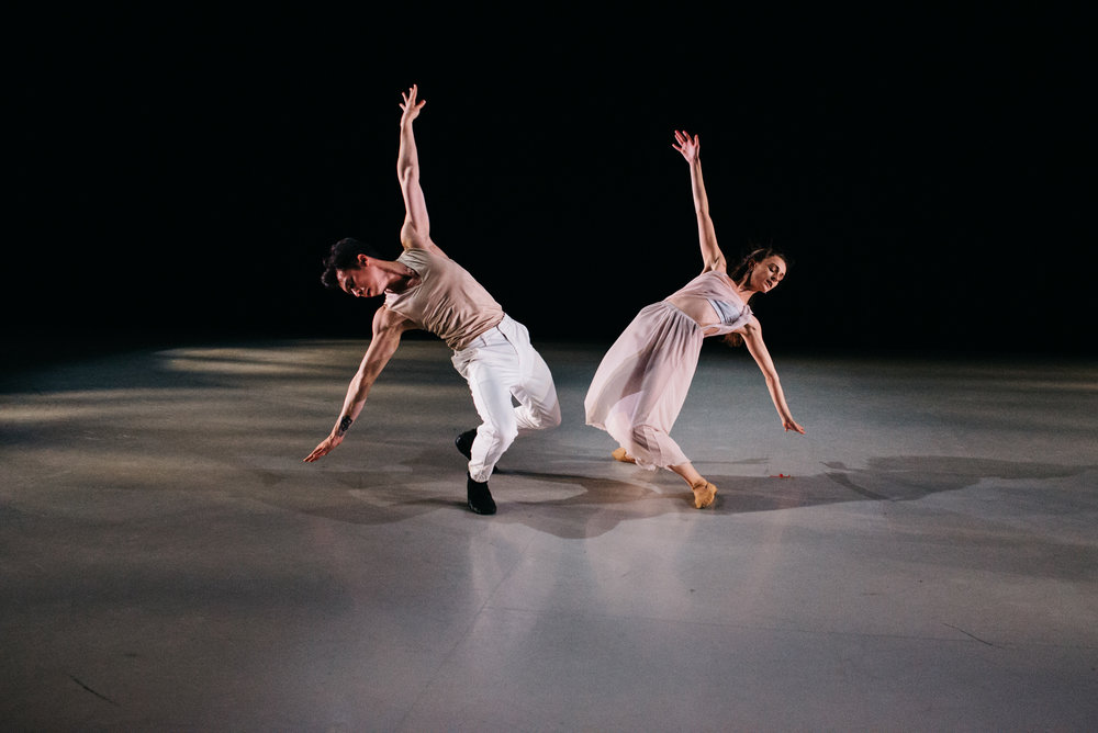 28-colorado-ballet-photographer-colorado-yoga-photographer-colorado-dance-photographer-denver-dance-photographer-denver-yoga-photographer-traveling-dance-photographerRivera-May-2017-Thomas-Dance-Project-0452.jpg