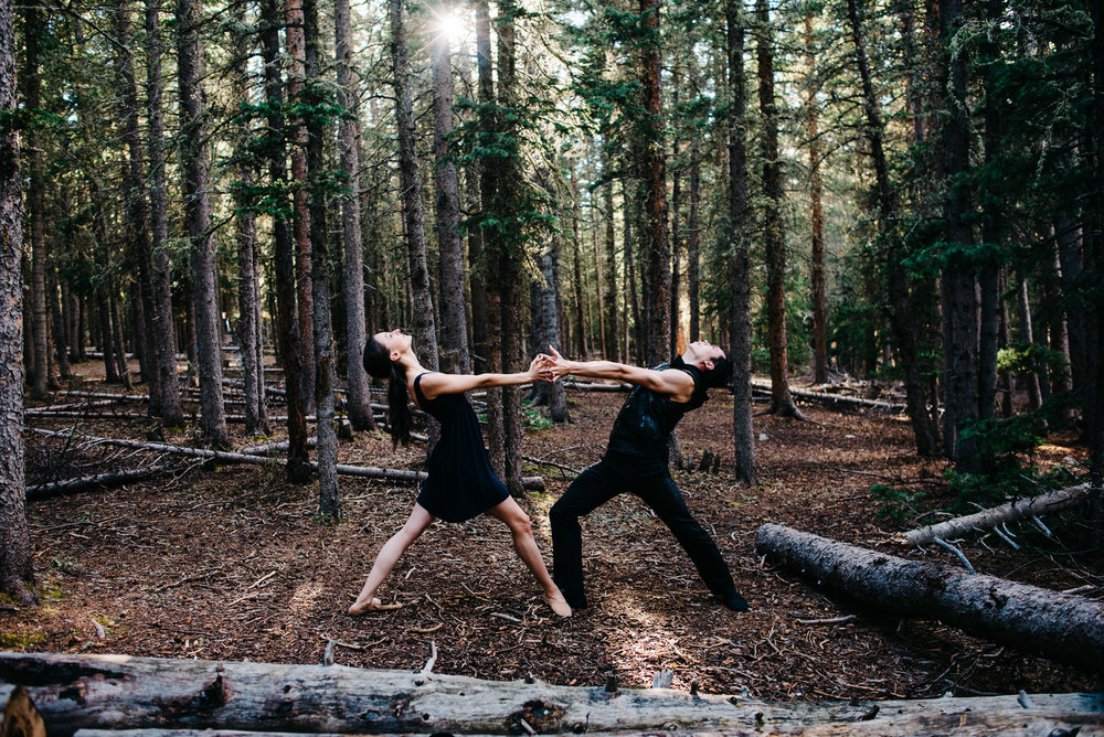 29-colorado-ballet-photographer-colorado-yoga-photographer-colorado-dance-photographer-denver-dance-photographer-denver-yoga-photographer-traveling-dance-photographerballet-photograph-pas-de-deux-kevin&sara-318.jpg
