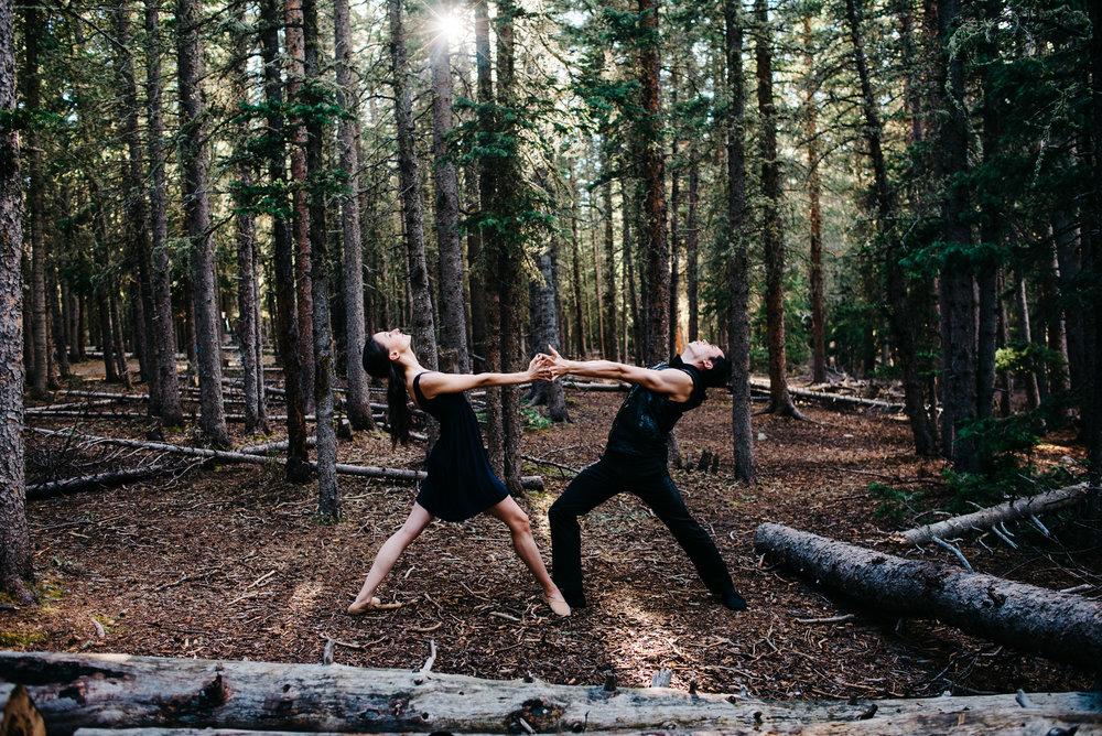 29-colorado-ballet-photographer-colorado-yoga-photographer-colorado-dance-photographer-denver-dance-photographer-denver-yoga-photographer-traveling-dance-photographerballet-photograph-pas-de-deux-kevin&sara-318.jpg