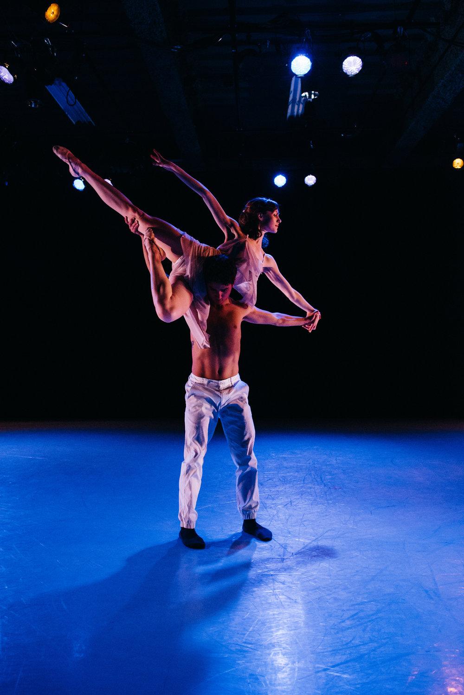 35-colorado-ballet-photographer-colorado-yoga-photographer-colorado-dance-photographer-denver-dance-photographer-denver-yoga-photographer-traveling-dance-photographerRivera-May-2017-Thomas-Dance-Project-1147.jpg