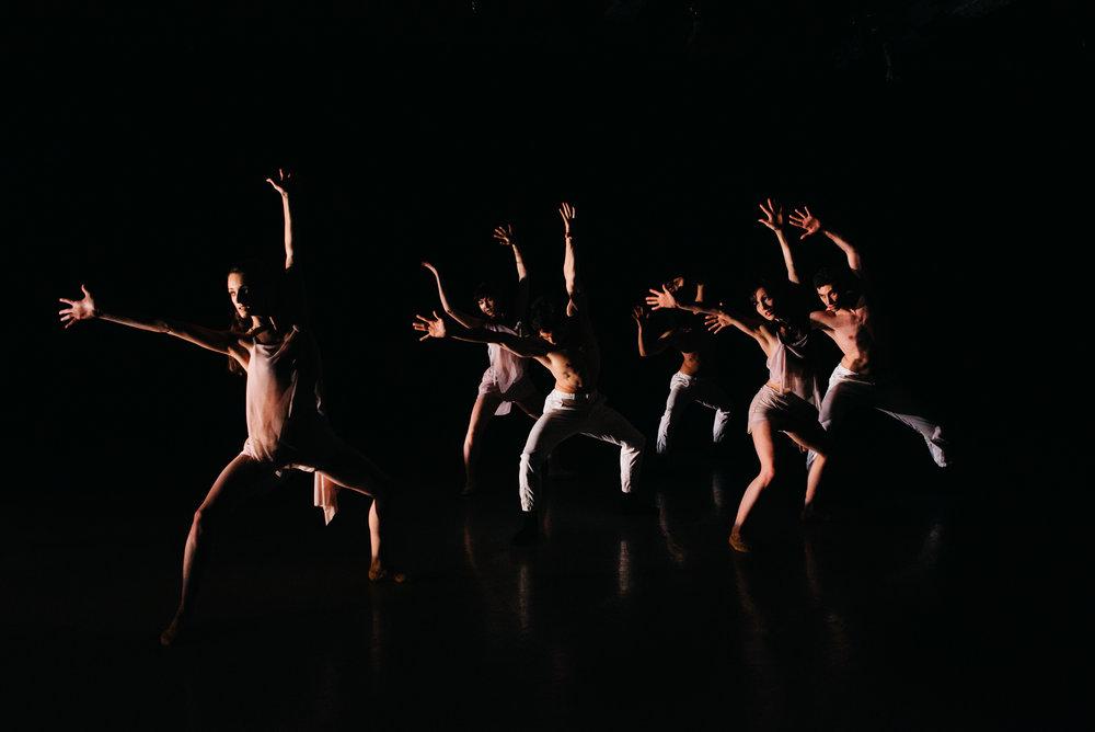 42-colorado-ballet-photographer-colorado-yoga-photographer-colorado-dance-photographer-denver-dance-photographer-denver-yoga-photographer-traveling-dance-photographerRivera-May-2017-Thomas-Dance-Project-0919.jpg