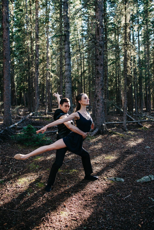 43-colorado-ballet-photographer-colorado-yoga-photographer-colorado-dance-photographer-denver-dance-photographer-denver-yoga-photographer-traveling-dance-photographerballet-photograph-pas-de-deux-kevin&sara-145.jpg