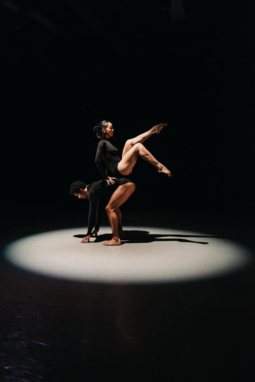 45-colorado-ballet-photographer-colorado-yoga-photographer-colorado-dance-photographer-denver-dance-photographer-denver-yoga-photographer-traveling-dance-photographerRivera-May-2017-Thomas-Dance-Project-0246-2.jpg