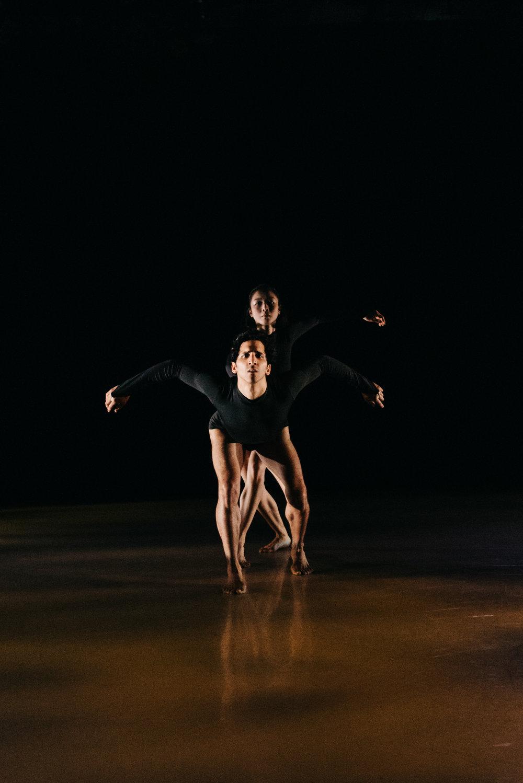 46-colorado-ballet-photographer-colorado-yoga-photographer-colorado-dance-photographer-denver-dance-photographer-denver-yoga-photographer-traveling-dance-photographerRivera-May-2017-Thomas-Dance-Project-0209-2.jpg